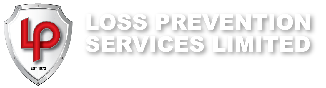 loss prevention services undercover security
